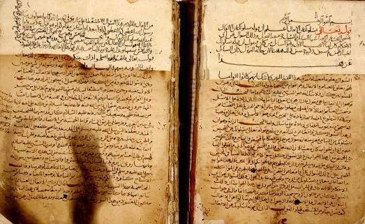 http://muhakbarilyas.blogspot.com/2012/10/tafsir-tematik-metode-dan-keistimewaanya.html